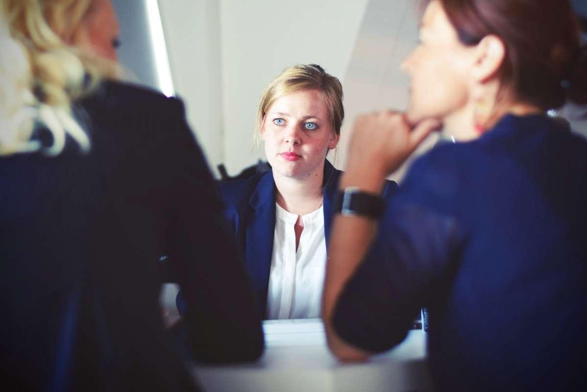 3 Conseils Pour Rendre Votre Marketing Plus Humain Grâce Au Design Thinking | Forbes France