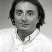 Vincent Daffourd