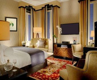 le majestic kuala lumpur retour en gr ce d 39 un h tel de l gende forbes france. Black Bedroom Furniture Sets. Home Design Ideas