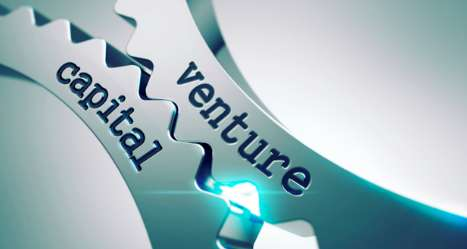 Convergence Private Equity Venture