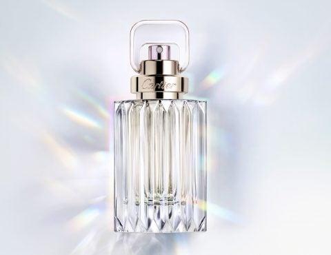 Parfums Des D'exceptionForbes Parfums France Des D'exceptionForbes QBrodexECW