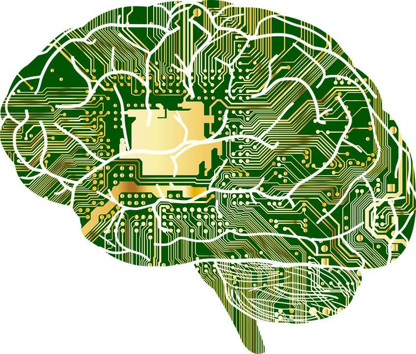 Blockchain Et Santé : Un Encéphalogramme Loin D'être Plat
