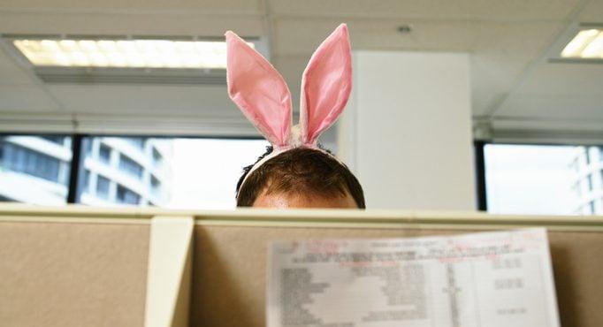 livre de Serge Grudzinsk sur le rire en management pour réconcilier ses salariés