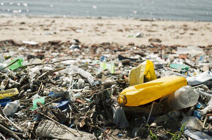Coca-Cola Produit 3 Millions De Tonnes D'Emballage Plastique Par An | Forbes France