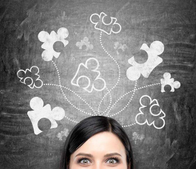 Les Intelligence Multiples en Entreprise - Cercle du Leadership - DUNOD