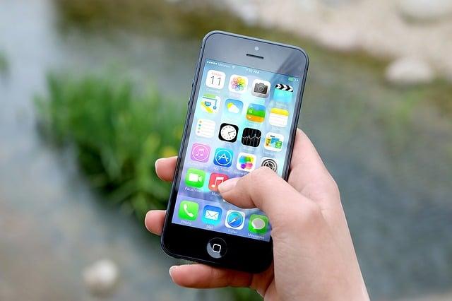 La Sortie D'iOS 12.2 D'Apple Dévoile De Formidables Fonctionnalités Cachées | Forbes France