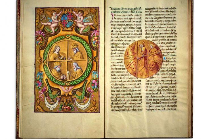 Le commerce mondial a eu lieu depuis des centaines d'années, remontant au XVe siècle