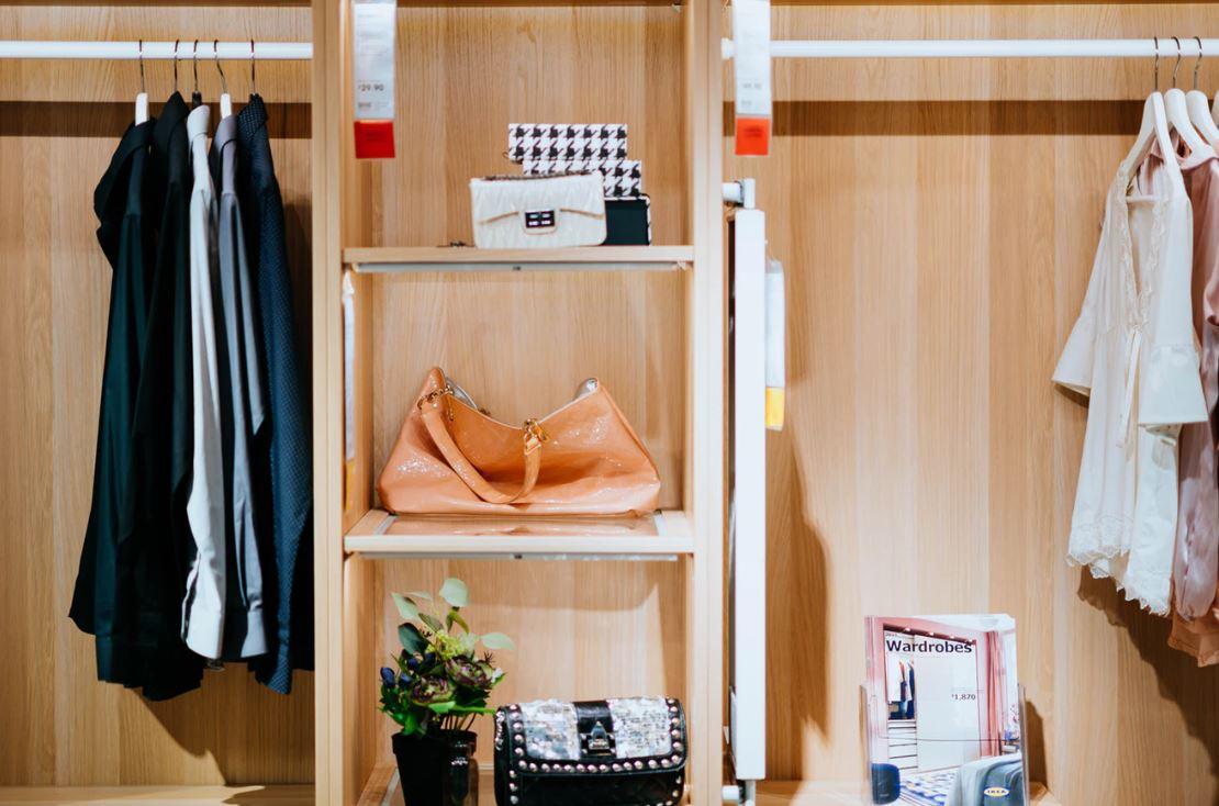 Comment Fabriquer Un Dressing Sur Mesure dressing sur mesure en ligne, comment le créer ?   forbes france