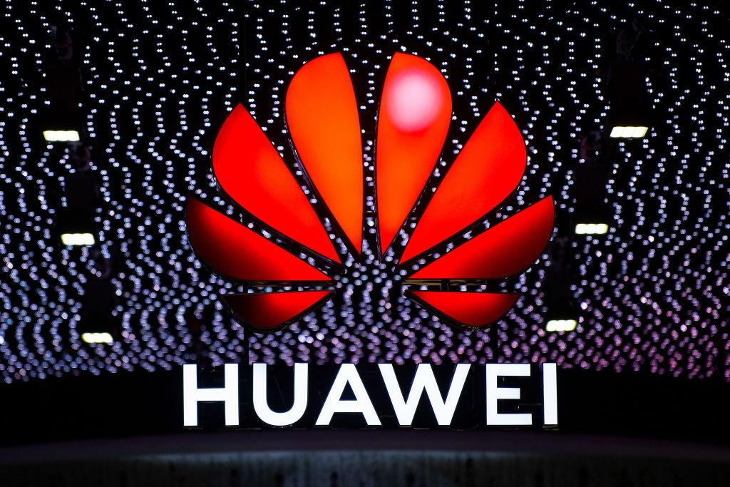 Huawei Est Désormais Exclu Du Marché Américain