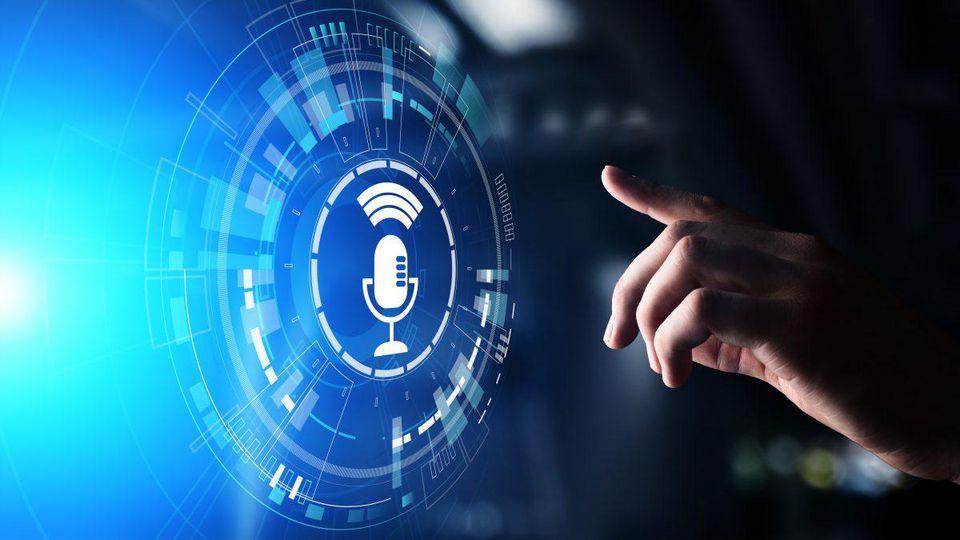 L'intelligence Artificielle Permet Désormais D'Imiter Votre Voix : Quel Impact Pour L'Être Humain ?