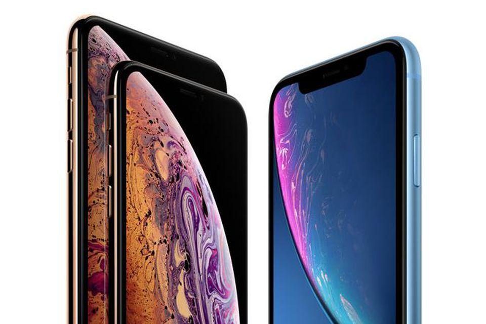 iPhone : De Nouveaux Problèmes D'Autonomie De Batterie