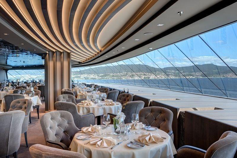 Download Msc Grandiosa Yacht Club Pictures