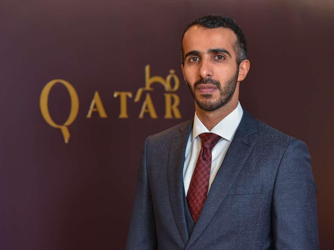 Le Tourisme, Nouveau Gisement du Qatar