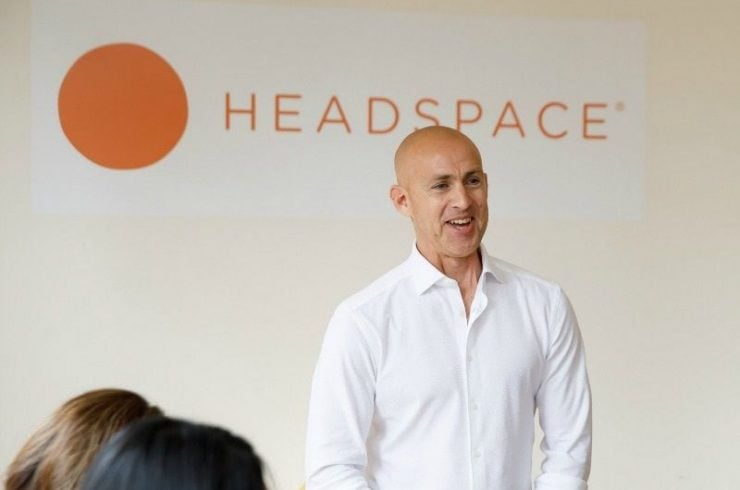 Fondateur-Headspace-Andy-Puddicombe