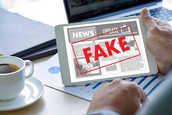 Fake news comment agir contre interview expert