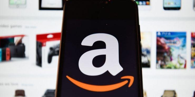 Les algorithmes d'Amazon's Choice sont-ils fiables