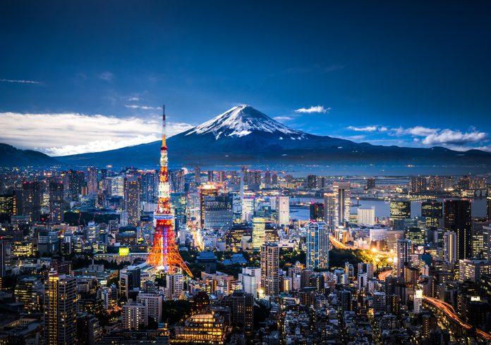 Une récession à la japonaise nous guette-elle ?