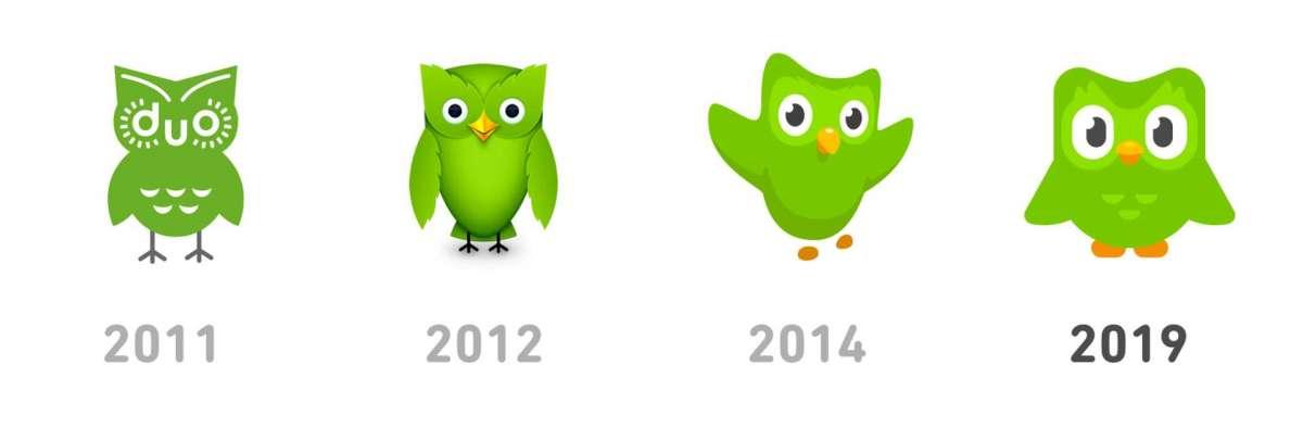Duolingo, L'Incroyable Histoire De L'Appli N°1 Pour Apprendre Une Langue