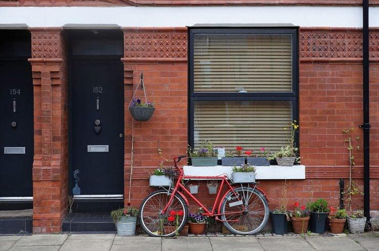 Immobilier : le profil de l'entrepreneur 2019 Observatoire Crédit