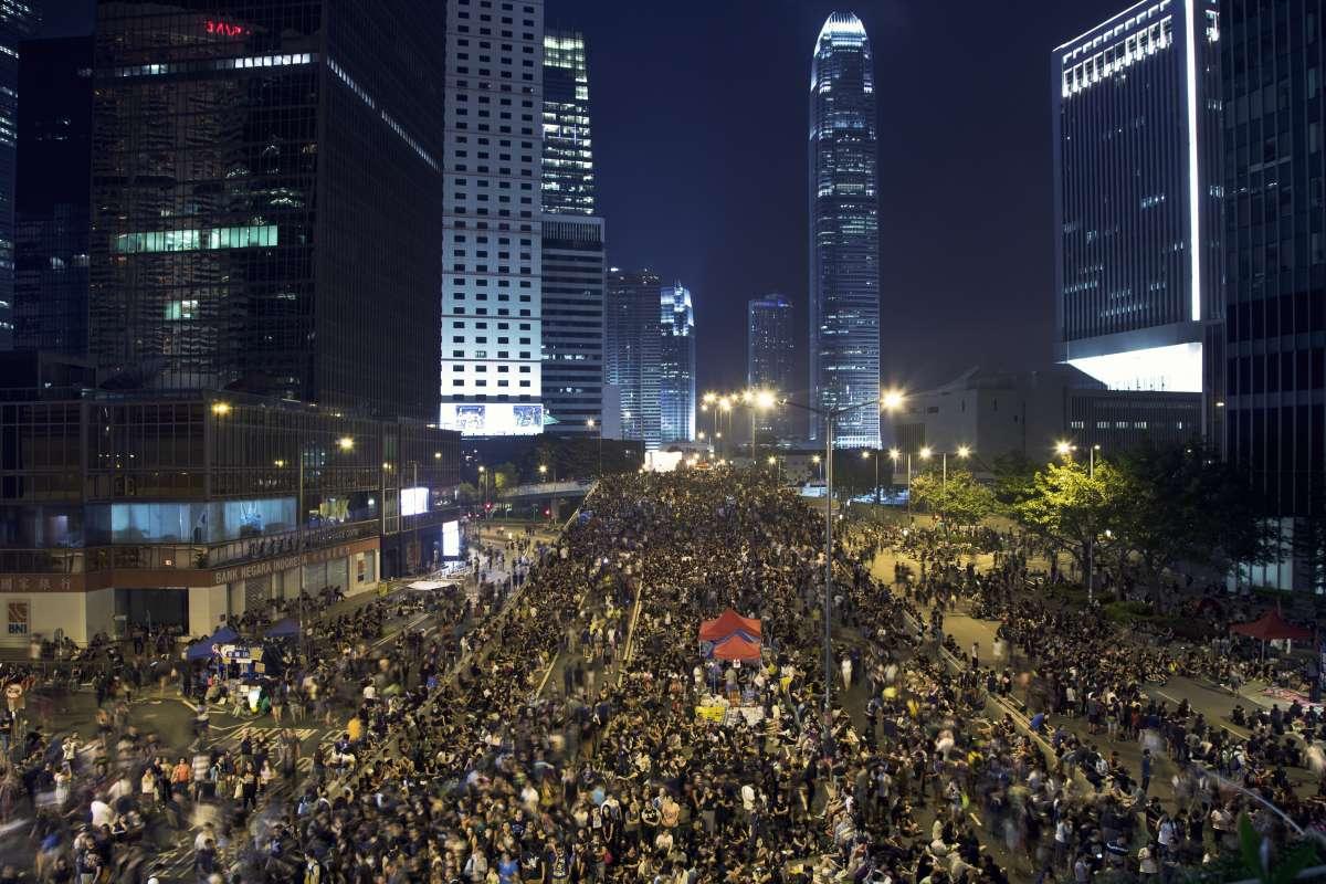 La Chine Met La Pression Sur Les Marques De Luxe