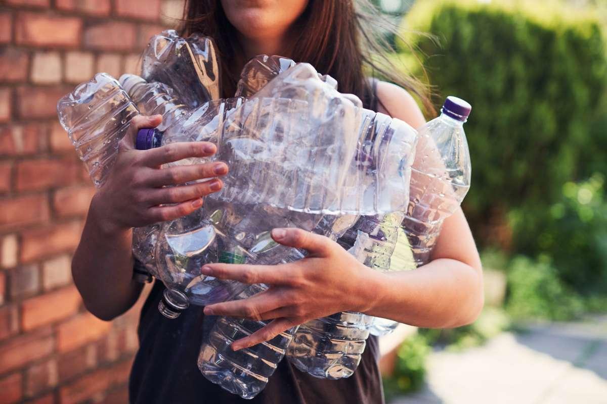 Quand Instagram Vous Aide A Mieux Recycler Vos Déchets