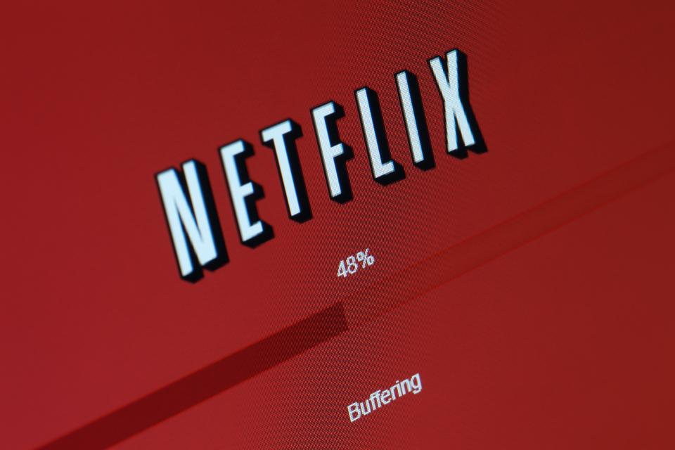Netflix : Pourquoi La Plateforme Entre Dans une Zone Dangereuse