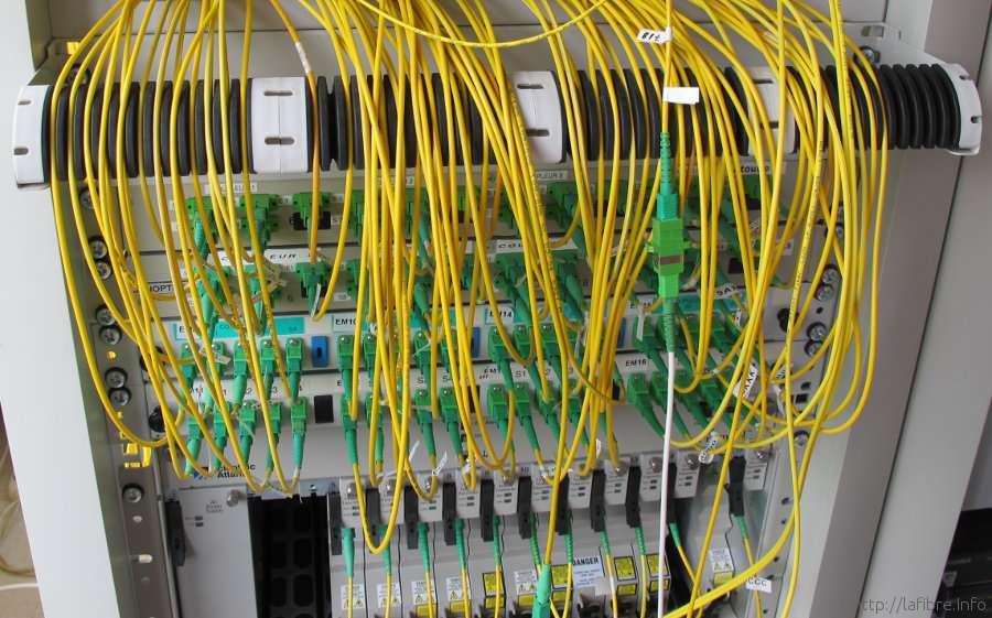 Télécommunication : Les Techniciens Dopés A l'IA