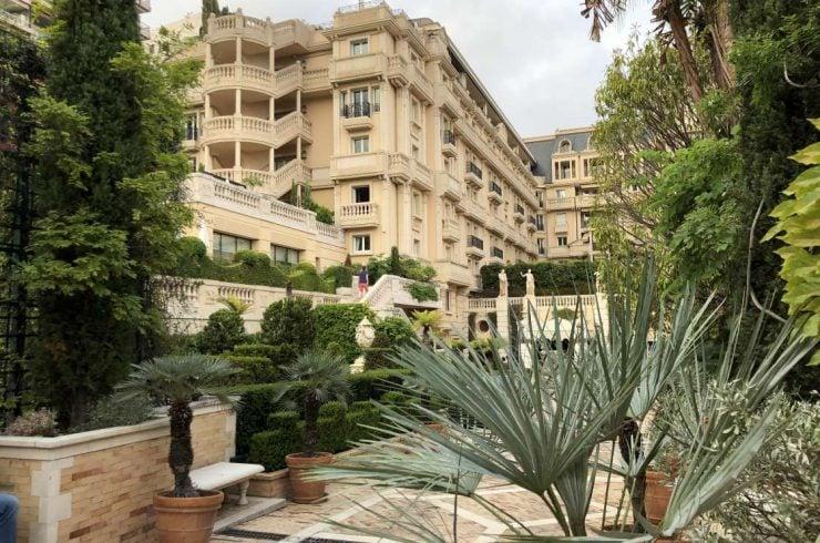 Metropole Monaco