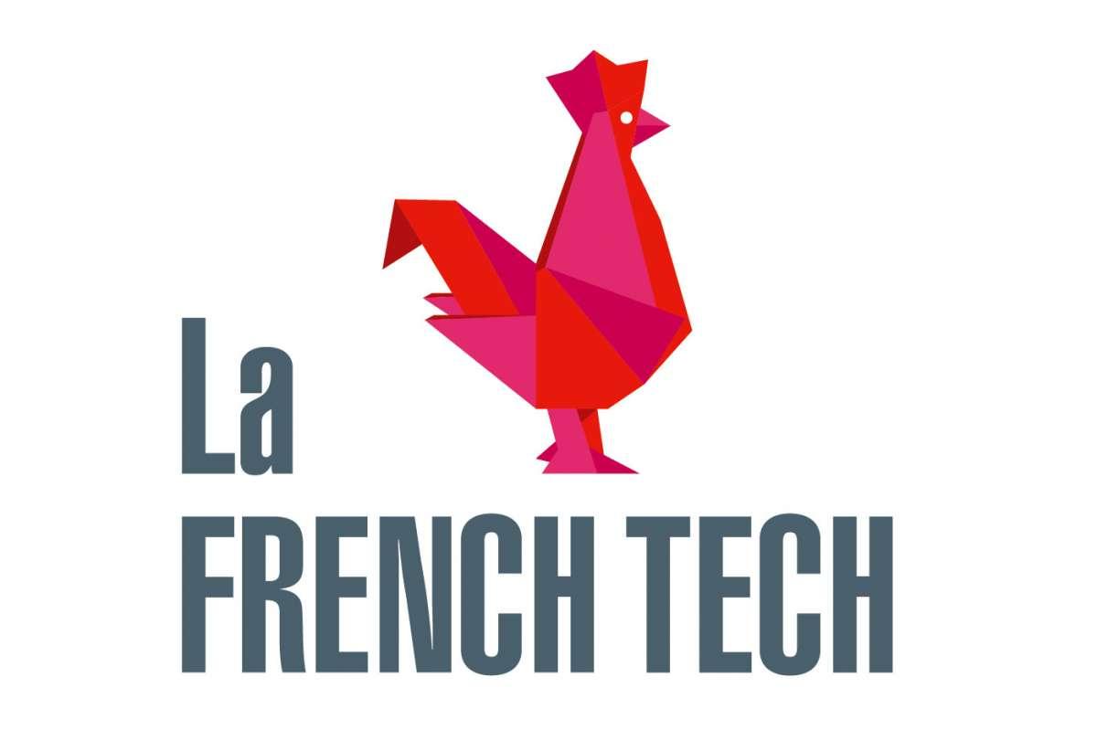 Next40 : Forbes Vous Fait Découvrir Les Pépites De La French Tech