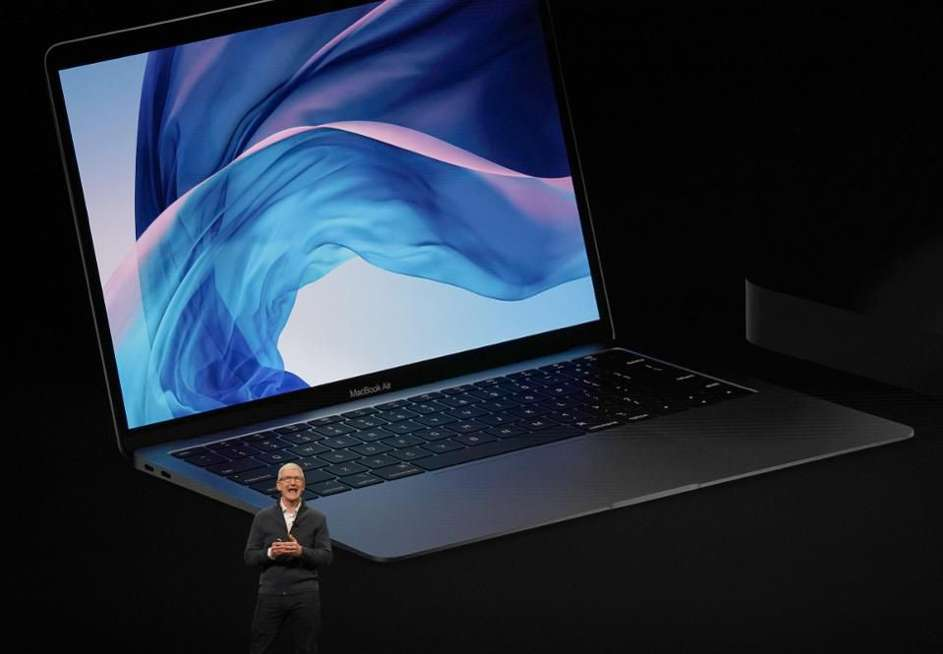 MacBook Pro : 3 Nouvelles Fonctionnalités Surprenantes