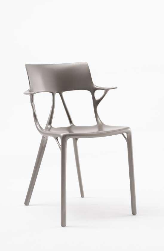 """Philippe Starck : """"Le Design Va Disparaître"""""""