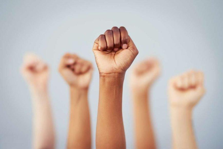 activisme