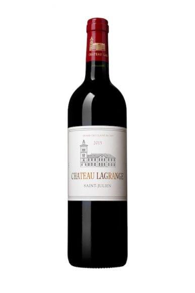 Vins : Les Coups De Coeur De La Rentrée Des Châteaux De Bordeaux