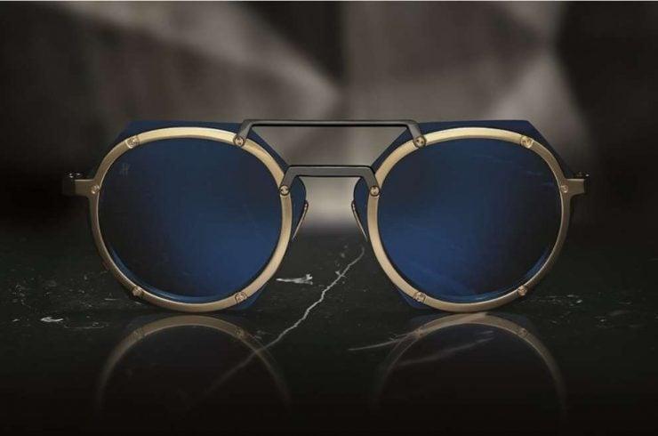 lunetterie