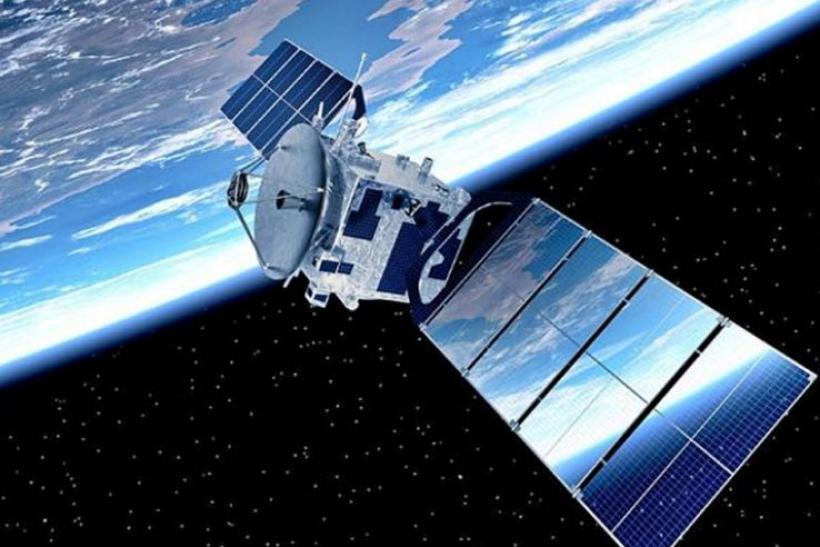 SpaceX: Le Succès Des Satellites De Starlink Pourrait Lui Rapporter Gros