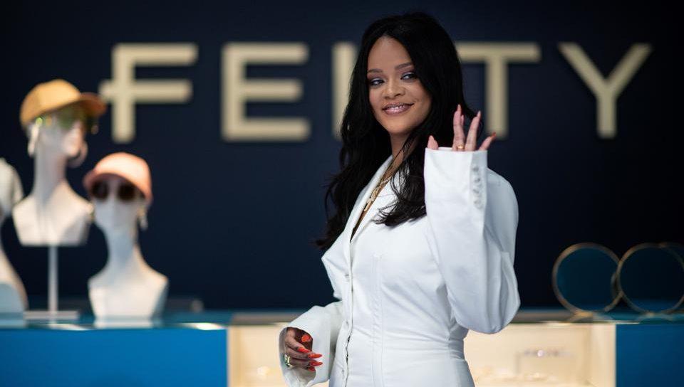 6 Conseils Pour Bâtir Votre Empire À L'Image De Rihanna