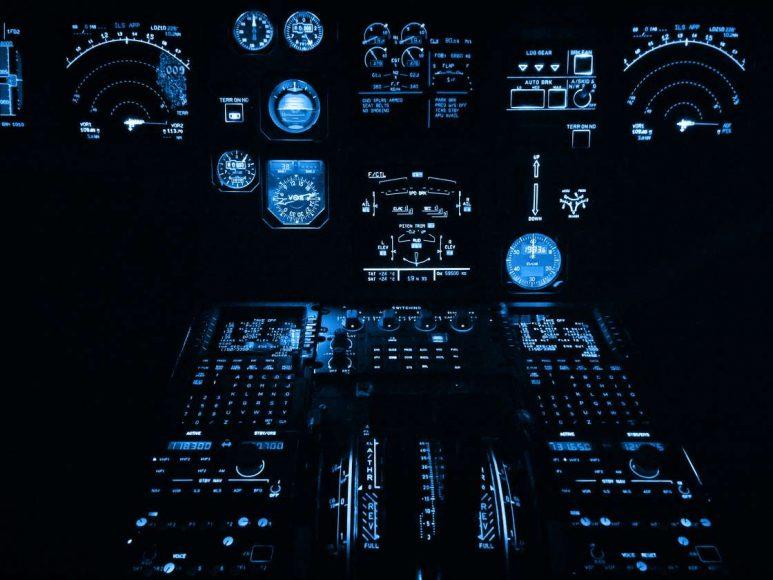 Les 10 conseils du Chief Digital Officer d'un grand énergéticien