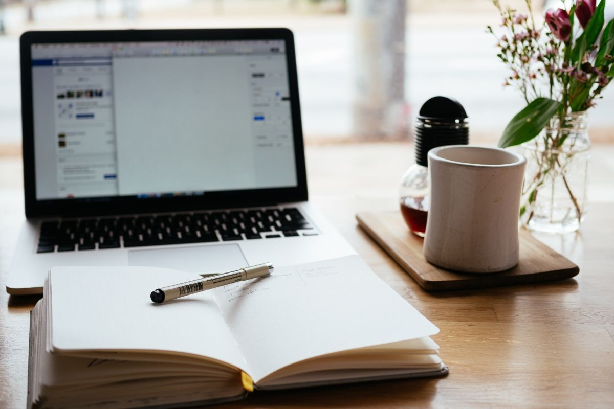 Freelance : Comment Gérer Et Eviter Un Client Insatisfait ?