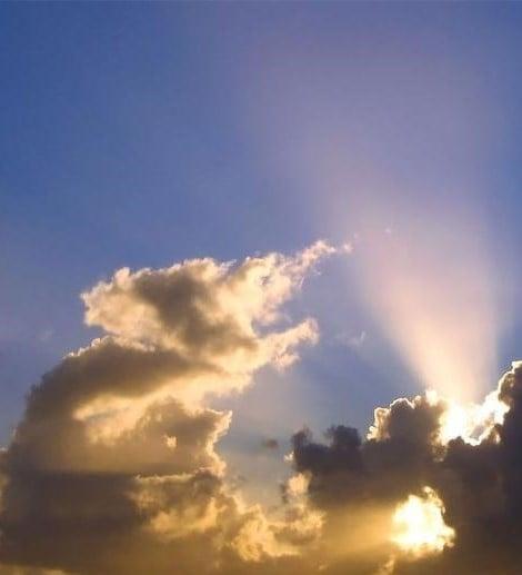 les clouds ne sont plus stratégiques