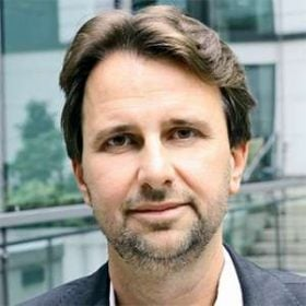 "Web Summit : ""La Tech Française Doit Se Projeter A L'International"""