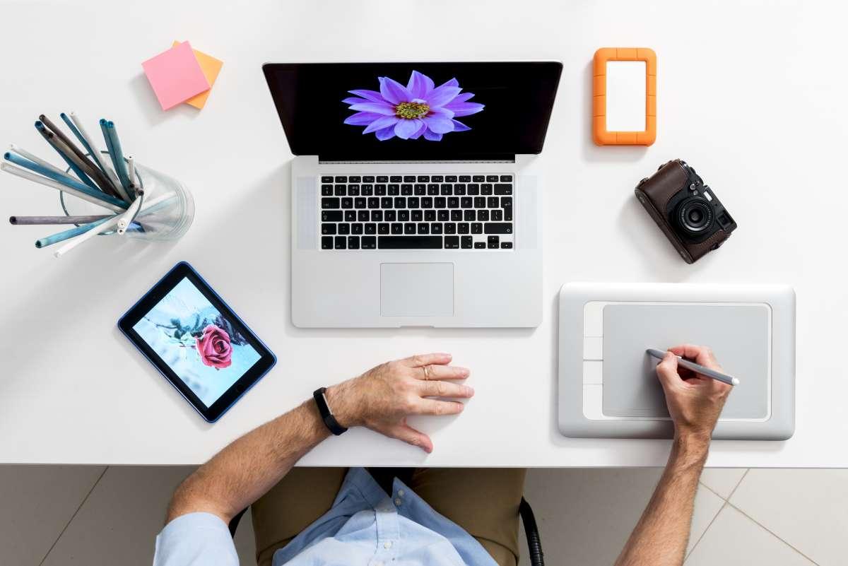 L'espace de travail (digital workplace) est à reconstruire autour d'outils favorisant la productivité et le bien-être et qui ne seront pas perçus par les...