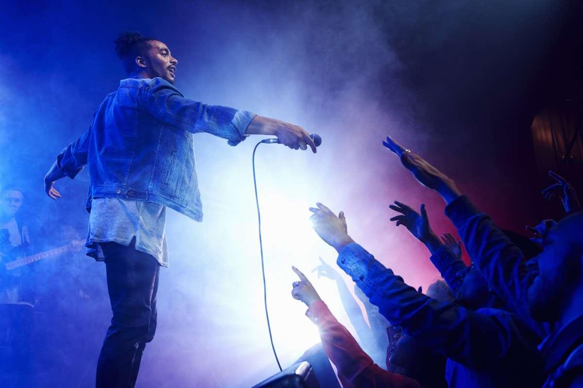 Industrie De La Musique : Ces MusicTech Qui Veulent Changer La Vie Des Artistes