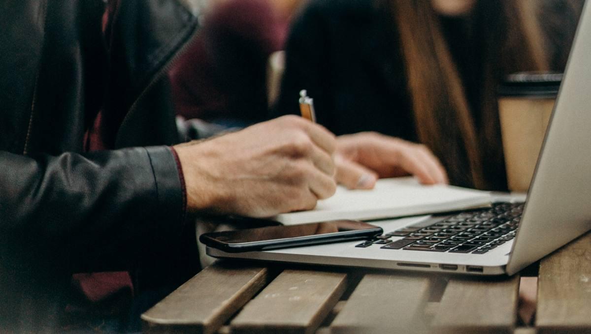 Comment Optimiser Son Organisation Quand On Est Freelance ?