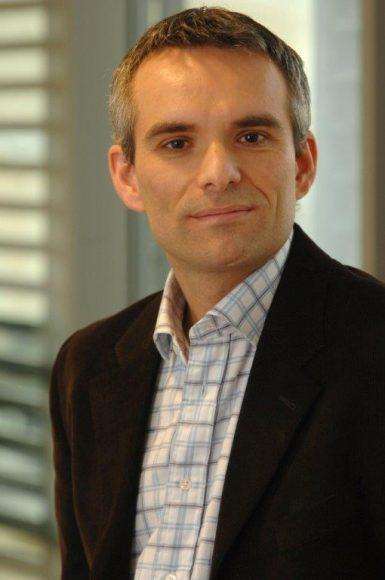 Daniel Fava, DG D'Eni Gas & Power France : « Prenez En Main Votre Energie ! »