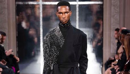 Azzaro: Toujours De L'Elegance   Forbes France