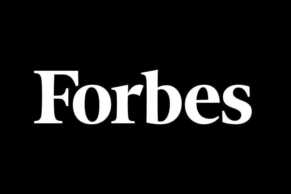 Forbes + Gestion de contenus = Entre syndication, contenus inédits et communauté
