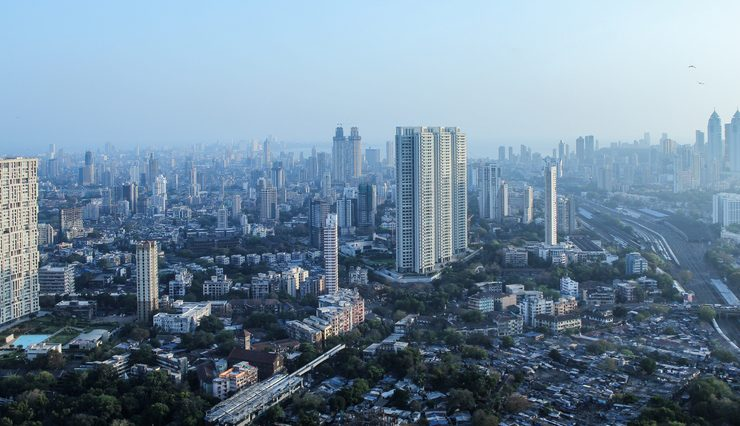 Les Villes Les Plus Chères Au Monde Pour Les Riches