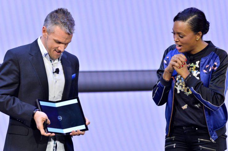 CES 2020 : Les Innovations Prometteuses Pour Windows 10