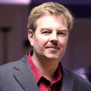Michel Ktitareff