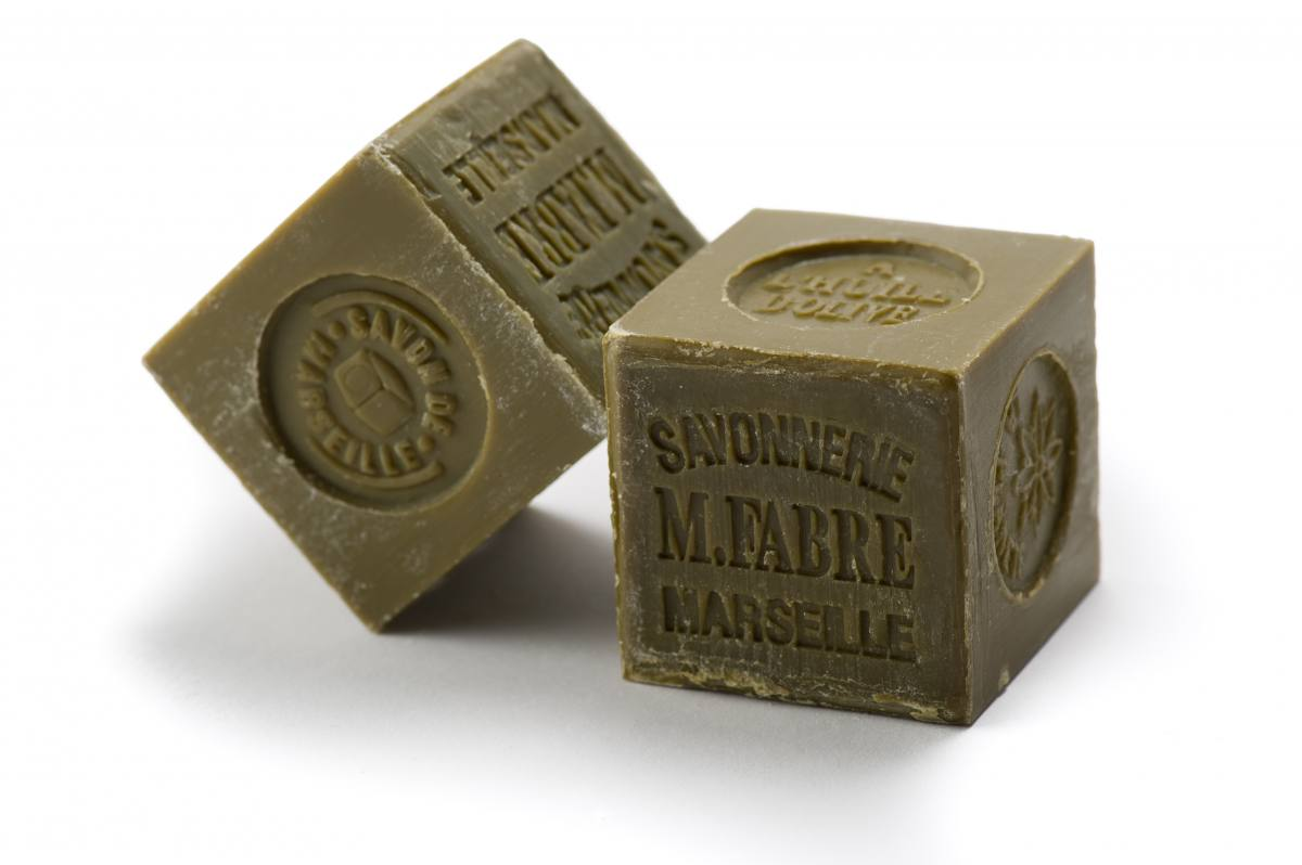 https://www.forbes.fr/wp-content/uploads/2020/02/cube-vert-huile-dolive-savonnerie-marius-fabre-3quart.jpg